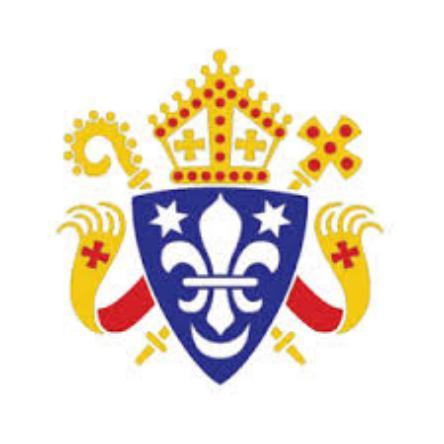Download Complete Catholic Hymnbook Online, Download